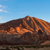 Red Teide