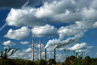 IMG_0925 TVA Exaust Steam