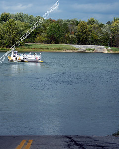 IMG_0849 Cumberland Ferry