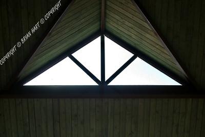 IMG_0903 Triangle Window