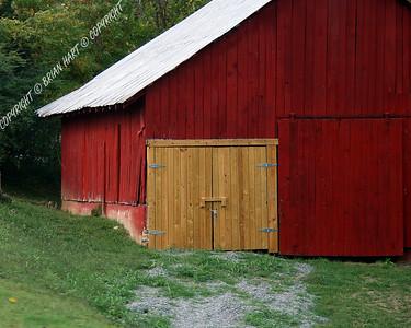 IMG_0858 New Door