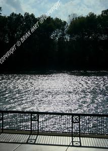IMG_0900 Clarksville, TN Park and Riverwalk