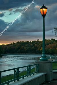 IMG_0974 Clarksville Riverwalk