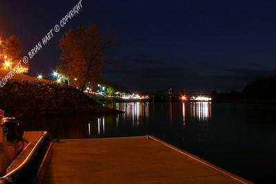 IMG_1075b Clarksville Riverwalk