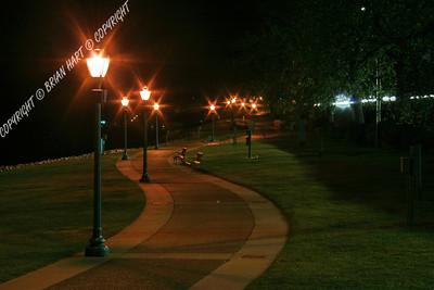 IMG_1090b Clarksville Riverwalk