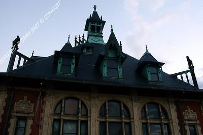 IMG_0983b Spooky Museum in Clarksville