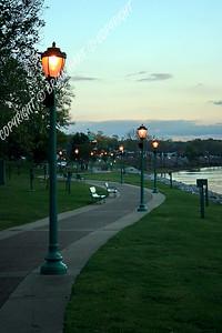 IMG_0968 Clarksville Riverwalk