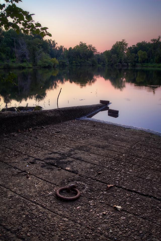 Old Dock_tonemapped