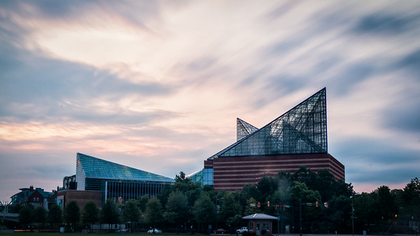 20140726Chattanooga036-Edit