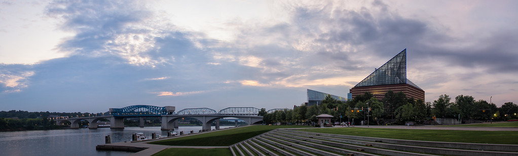 20140726Chattanooga021-Edit