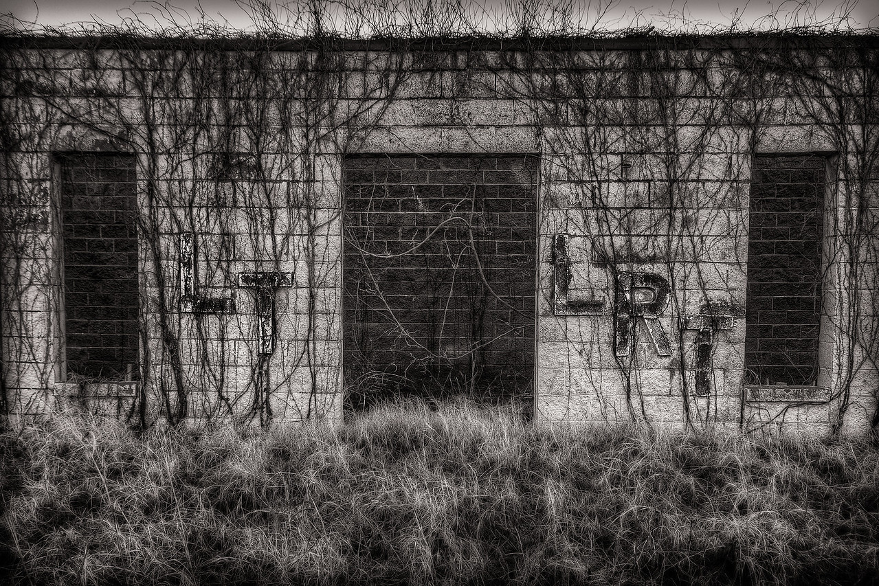 20140110riverroad009_10_11_tonemapped