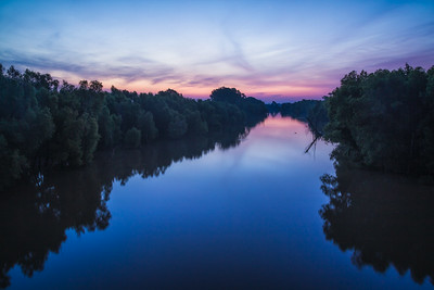 20140712RiverRd011-Edit