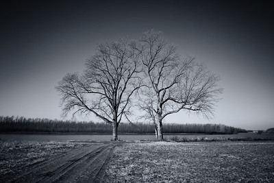 20140110riverroad069-Edit-2-Edit