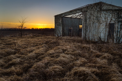 20140110riverroad036_37_38_39_40_41_tonemapped