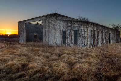 20140110riverroad042_3_4_5_6_7_tonemapped-Edit