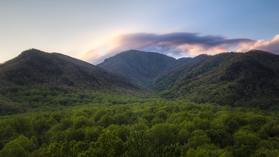 20150502carloscamp052_3_4_5_6_7_8_tonemapped