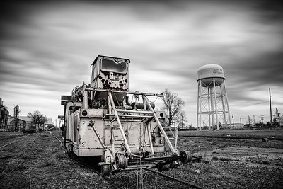 20140223Tiptonville005-Edit