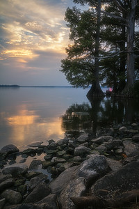 20140829Reelfoot022-Edit