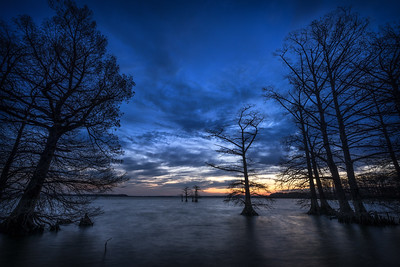20170402Reelfoot024-Edit