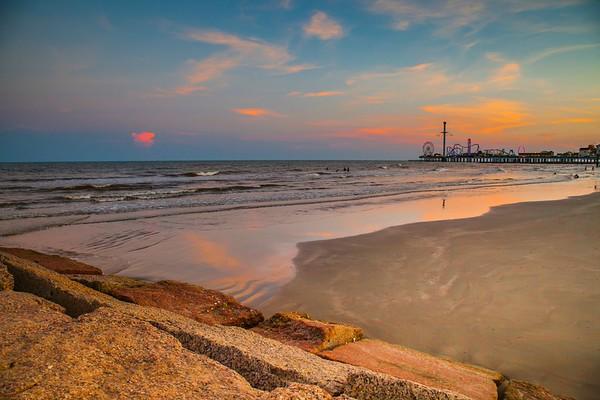 2015_8_1 Galveston Sunset-5081-2