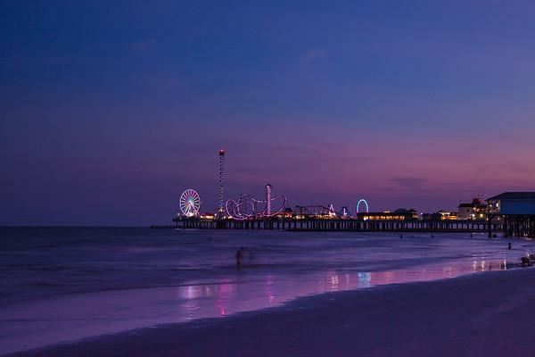 2015_8_1 Galveston Sunset-5185-2