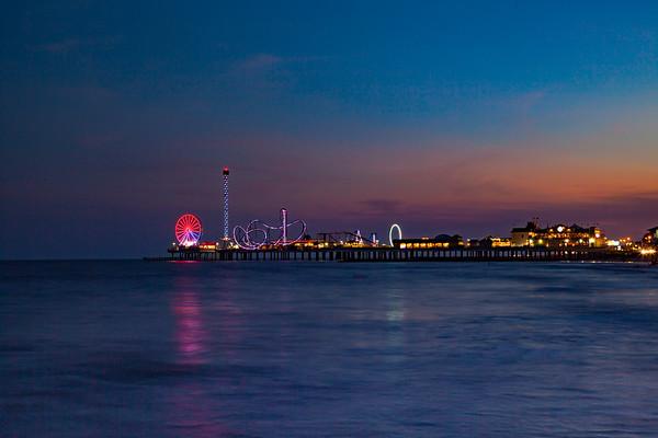 2015_8_1 Galveston Sunset-5195-2