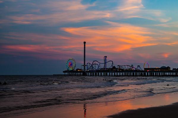 2015_8_1 Galveston Sunset-5104-2