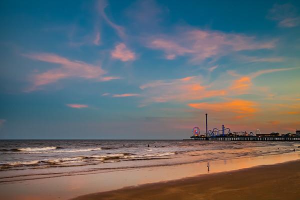 2015_8_1 Galveston Sunset-5126-2