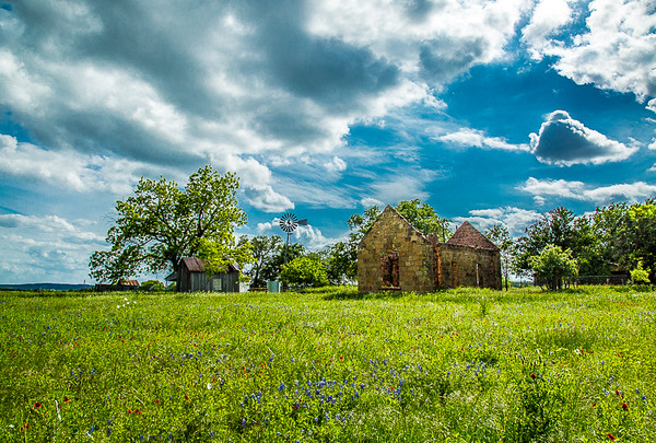 2017_4_15-16 Texas Hill Country-179