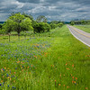 2017_4_15-16 Texas Hill Country-413-2