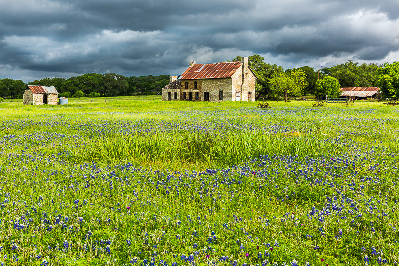 2017_4_15-16 Texas Hill Country-178-2