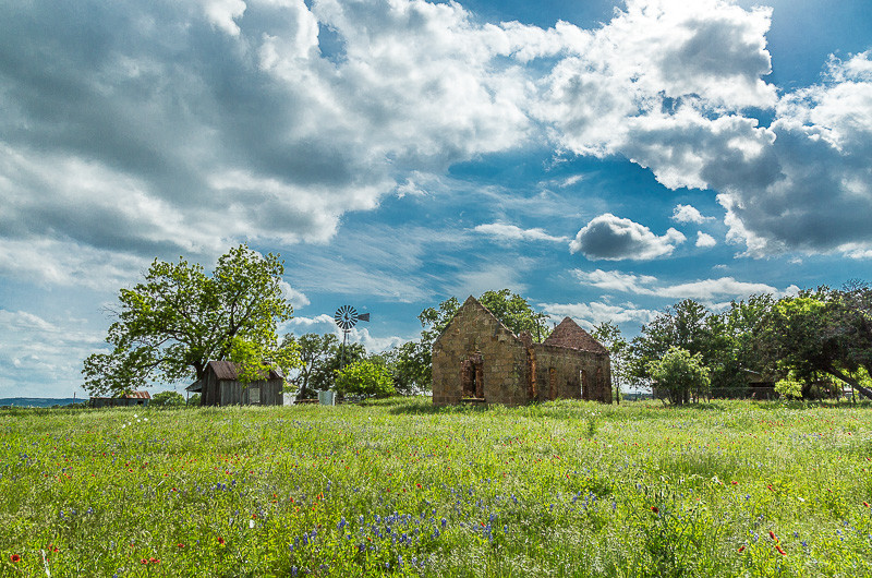 2017_4_15-16 Texas Hill Country-171