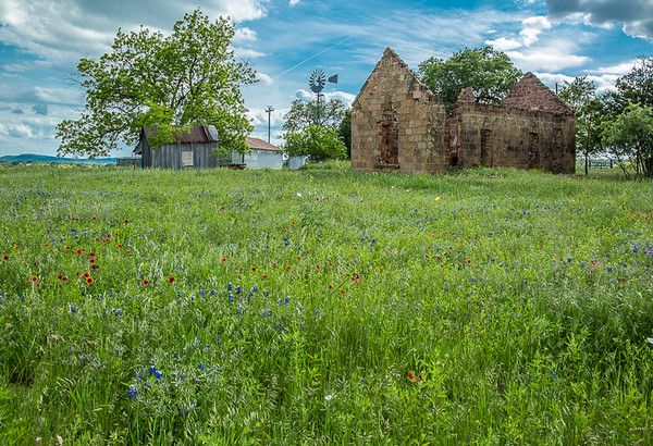 2017_4_15-16 Texas Hill Country-145