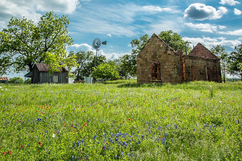 2017_4_15-16 Texas Hill Country-161-2