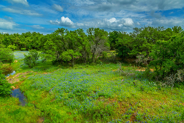 2017_4_15-16 Texas Hill Country