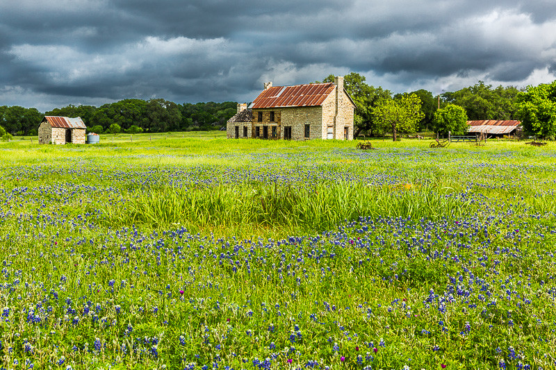 2017_4_15-16 Texas Hill Country-178-2-2