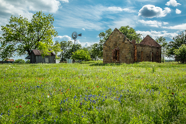2017_4_15-16 Texas Hill Country-161