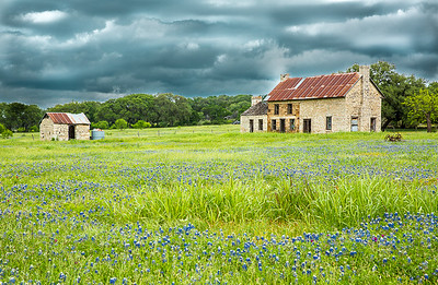 2017_4_15-16 Texas Hill Country-170-2