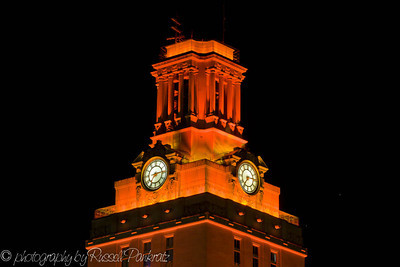 20060108 UT Tower #1 -6174