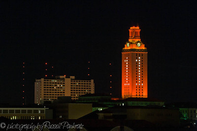 20060108 UT Tower #1 -6158