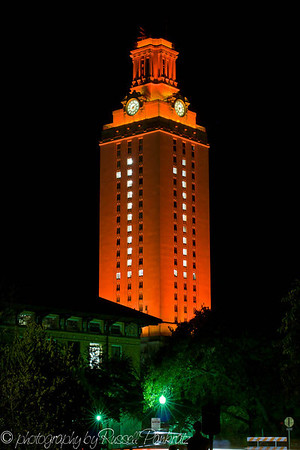20060108 UT Tower #1 -6172