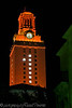 20060108 UT Tower #1 -6177