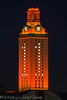 20060108 UT Tower #1 -6153