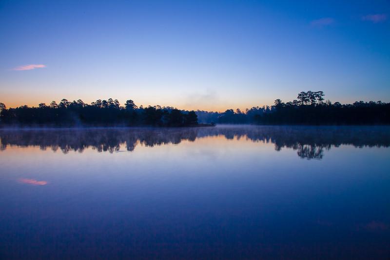 2016_1_13 Northshore Park Woodlands Sunrise-4223