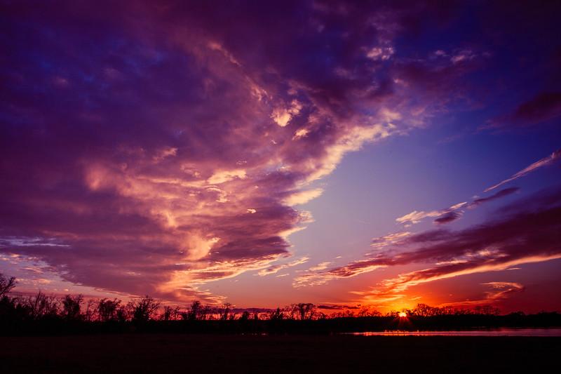2016_1_19 Telge Sunset -4571-2