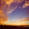 2016_1_19 Telge Sunset -4602