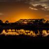 2015_12_23 Cypress Rosehill Sunset-3509