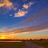2016_1_19 Telge Sunset -4588