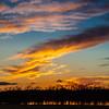 2016_1_19 Telge Sunset -4645-2