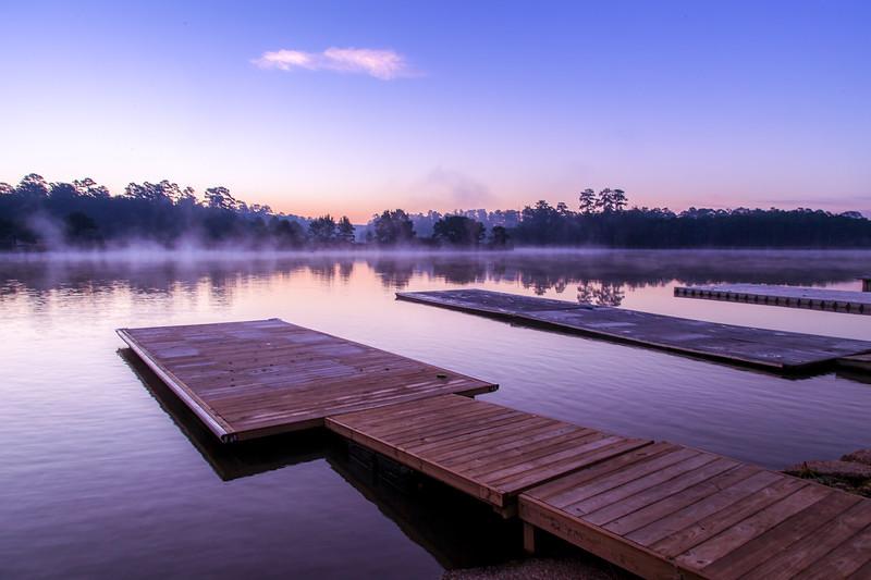 2016_1_13 Northshore Park Woodlands Sunrise-4228-3